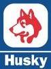 huskysex userpic