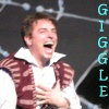 Jack Giggle