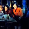 Tracy: Charmed Ones{season 4 opener}