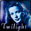 Ith: My Fic Icons - Triona Twilight