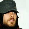 jared hat