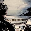 Rhi: horizons
