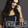 fic_15