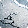 greenmood userpic