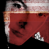 Rhi: LaCroix red