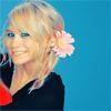 lola_thatsme: Ash flower