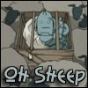 Oh Sheep (Alphonse)