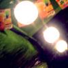 annasoro userpic