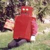 robot_ron userpic