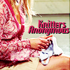 Knitters Anonymous (by hookers__)