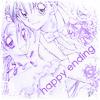 sweet_yasmin userpic