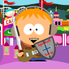 knights_lj userpic