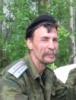 Andrej_Kuksa