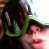emmanen userpic