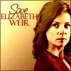 Save Elizabeth Weir