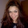 she_shka userpic