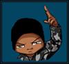 mau_x userpic