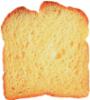 baby., Bread
