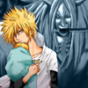 Yondy Naruto Death