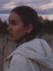 uzhovskaya userpic