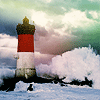 cyperus_papyrus: lighthouse