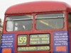 routemaster159 userpic
