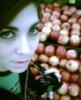 kizat userpic