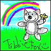 tabifoks