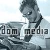 Dom_Media mod