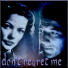 Ith: My Fic Icons - Don't Regret Me