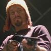 ff Jayne Hat + Gun
