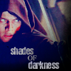 AnakinROTS_ShadesOfDarkness