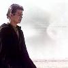 Anakin_Tatooine_AOTC