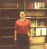 1_bibliophiliac userpic