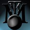 mtmedia userpic