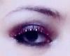 SWR Eye