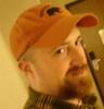 jdawg1974 userpic