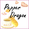pepper_dragon userpic