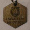 jmswallow