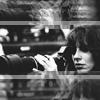 Kathryn Bigelow Blur
