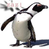 penguinzaz userpic