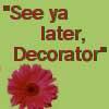 Hi, it's me: decorator