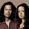 Blair/River - Their love is sorta crazy