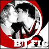 B/J Fic