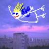 aglika_sun userpic