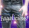 fagalicious