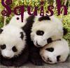 panda squish