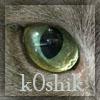 k0shik userpic
