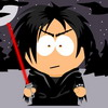 darth_lsis userpic
