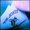 magician_fiore userpic